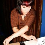 dj rhienna: best of 2010 in music, pt. 1.2