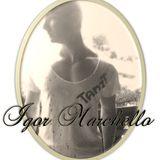 Igor Marchello - Real Love ( Mixtape )