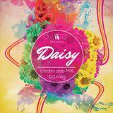 Daisy -Electro Pop Mix-  Mixed by DJ meg from OWL TRIP