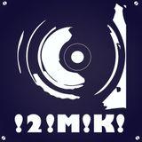 !2!M!K!'s BassLoungeMix (6*17*13)
