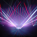 50 Min Trance/Dance/House Mix