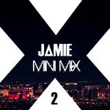 Jamie C - Mini Mix Session 2