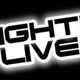 Dj Breeza Hightz Live 22.02.2011