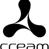Franny Curlett Mid 90s Cream Finale Mix