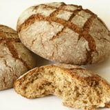 День 259 - 16 сентября - Хлеб наш насущный в течение 365 дней