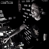 The Lane Club Best of 2018 by DJ Keith Healy