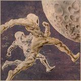 Space Race - Episode 4 (Sicstyle & Gazelle Horn)