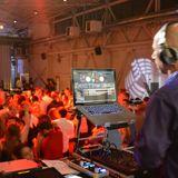 DJ Jeremy Winter 2014 Promo Mix - The EDM Edition