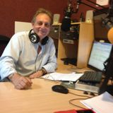 TW9Y 1.1.15 Hour 2 New Year's Day Special with Roy Stannard on ww.seahavenfm.com