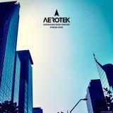 Aerotek - Aerowaves Radio Podcast Ep. 006
