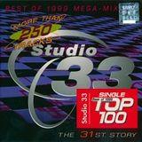 Studio 33 The 31th Story