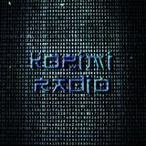 Kopimi Radio @mazanga 11 26 17