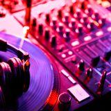 DJ Crunkstyle - 2 Chainz Remix