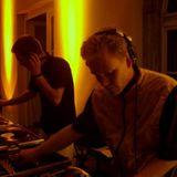 Remember Regency - 1/2 - Party Disco Mix 2010