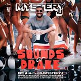 @DJMYSTERYJ | Drake Mix