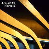 Arq.2K12 Parte 2