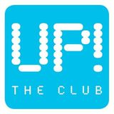 BeatBird Live-BeatClub-Willcox,Antonyo,Magonyi L-UP The Club 2015.12.19