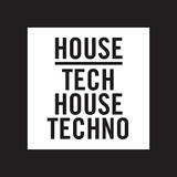s'TecHouse