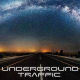 DObRI - Underground Traffic Part 09