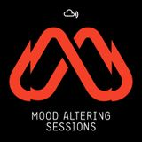 MOOD Altering Sessions #4 Nicole Moudaber @ Unter Tage, Koblenz