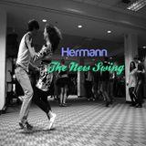 Hermann - The New Swing