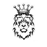 City Zoo presents The Holy Hip Hop Mixtape [Boom Bap Extended Edit]