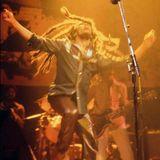 Bob Marley & The Wailers - Maple Leaf Gardens, Toronto, ON, Canada AUD Source 1979-11-01