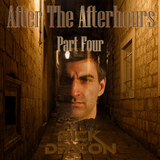 After the Afterhours Part 4 (Jan 2017)