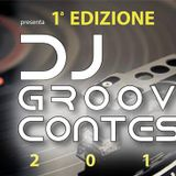 Dj Groove Contest - Biagio Belfiore