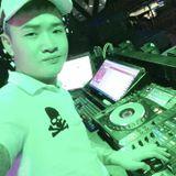 NST-DJ Ziing -Face Club