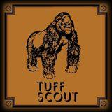 """Dub Box #29 """"100% Tuff Scout"""""""