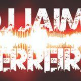 DJ Jaime Ferreira (DJ Dirty Elbows) - The Weekend Rollout 07-26-13