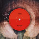 35MN#05-RAW FUNK