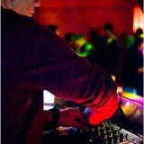 DJ AKIS VASILEIOU GREEK MIX 2015