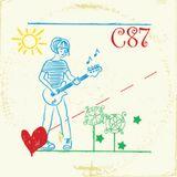 Kitchen Sink # 25 on Primal Radio -  C87 Special Edition