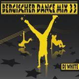 Bergischer Dance Mix Vol. 33