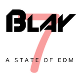 A State of EDM #7