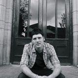 01/05/12 Mixtape Sheffield Live featuring Jon Windle & The Summer War