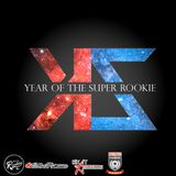 Year of the Super Rookie (Year End Mixtape)