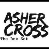 Asher Cross - The Box Set