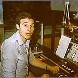 Baken 16 met Frank van der Mast en Hans Brouwers (Pol Meijer) live vanaf de Mv Mi Amigo 1977