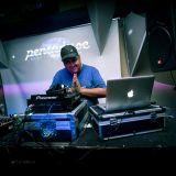 Adrian S - Clubmusic Vol 0104
