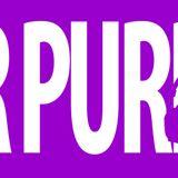"""AWLMOST"" Mr. PURPLE 2012 SPRING MIX"