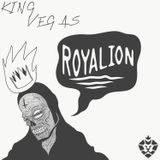 King Vegas - Royalion Mix #009