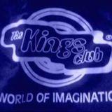 Kingsclub DJ Vince (Vince Nova) 240202