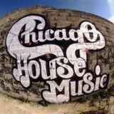 Chicago House by MarAdar