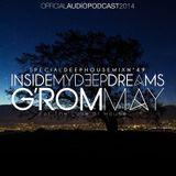 Inside My Deep Dreams 49