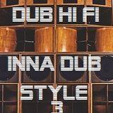 Inna Dub Style 3