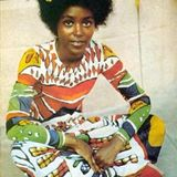 Saturday Soul Train Vol. 68 :  A Soul And Funk Happening