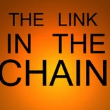 The Link in The Chain - Episode 2